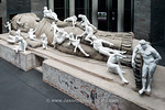 View in photo store: Big Sculpture