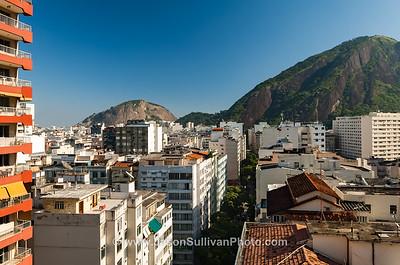 Rio Urban