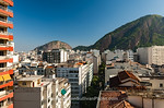 View in photo store: Rio Urban