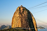 View in photo store: Sugarloaf