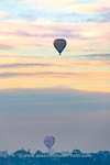View in photo store: Morning Sky Drift