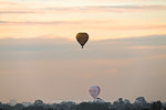 View in photo store: Hot Air Powered