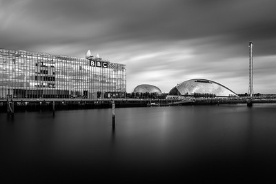 vision in time | glasgow, uk