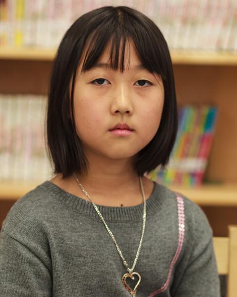 Linda Zhu 4-329