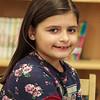 Adrianna DeLorenzo 4-314