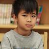 Argus Choi 4-329