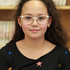 Elizabeth Vodopyanov 4-305
