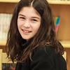 Gianna Trombetta 5-324