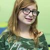 Samantha Weisberg 4-217