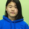 Kelly Zhang 5-205