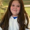 Samantha Chiaracane 5-241