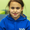 Giuliana Davila 5-211