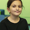 Olivia Panetta 5-239