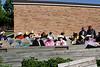 Pine Street - 5/27/2011 Grandparents Day AM