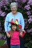 Pine Street - 5/27/2011 Grandparents Day PM