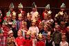 12/17/2010 - Pine Street Christmas Program