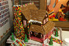 121708_PineStreet_HolidayTraditions_004