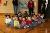 121708_PineStreet_HolidayTraditions_010