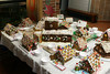 121708_PineStreet_HolidayTraditions_005