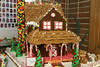 121708_PineStreet_HolidayTraditions_003