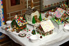 121708_PineStreet_HolidayTraditions_008