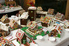 121708_PineStreet_HolidayTraditions_006