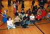 121708_PineStreet_HolidayTraditions_013