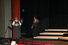 010709_PineStreet_ChristmasConcert_007