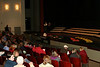 010709_PineStreet_ChristmasConcert_001