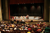 010709_PineStreet_ChristmasConcert_021