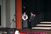 010709_PineStreet_ChristmasConcert_005