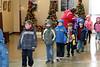 010709_PineStreet_ChristmasConcert_339