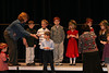 010709_PineStreet_ChristmasConcert_022