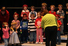 010709_PineStreet_ChristmasConcert_024