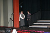 010709_PineStreet_ChristmasConcert_004