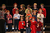 010709_PineStreet_ChristmasConcert_023