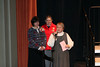 010709_PineStreet_ChristmasConcert_027
