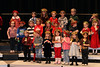010709_PineStreet_ChristmasConcert_025