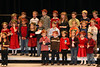 010709_PineStreet_ChristmasConcert_026