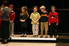 010709_PineStreet_ChristmasConcert_020