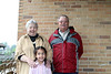 052909_PS_Grandparents-SP_Day_AM_012