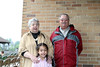 052909_PS_Grandparents-SP_Day_AM_011