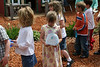 052909_PS_Grandparents-SP_Day_PM_522