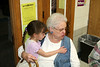 052909_PS_Grandparents-SP_Day_PM_015