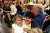 052909_PS_Grandparents-SP_Day_PM_008
