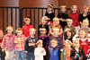 122006_PS_ChristmasProgram_031