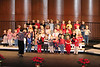 122006_PS_ChristmasProgram_023