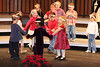 122006_PS_ChristmasProgram_040