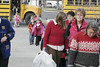 122006_PS_ChristmasProgram_006