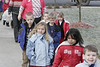 122006_PS_ChristmasProgram_005